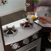 Dječja kuhinja Ultimate Corner Play Kitchen With Lights & Sounds 04