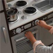 Dječja kuhinja Uptown Espresso 02