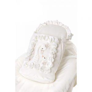 Sofija Alpana jastuk za iznošenje 01