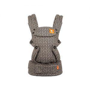 BABY TULA nosiljka Explore platnena forever TBCA6G80 01