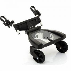 Fillikid nastavak za dječja kolica za stajanje Filliboard Standard 3