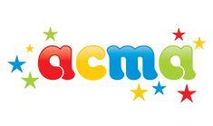 acma logo novi kategorija