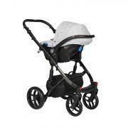 Dječja kolica Baby Merc Faster 3 Style LIMITED EDITION galerija 02