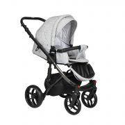 Dječja kolica Baby Merc Faster 3 Style LIMITED EDITION galerija 03