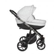 Dječja kolica Baby Merc Faster 3 Style LIMITED EDITION galerija 05