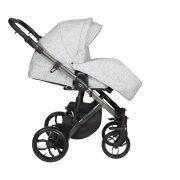 Dječja kolica Baby Merc Faster 3 Style LIMITED EDITION galerija 06