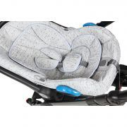 Dječja kolica Baby Merc Faster 3 Style LIMITED EDITION galerija 24