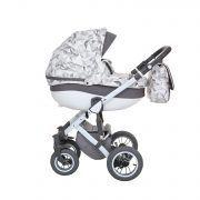 Dječja kolica Baby Merc Faster 3 Style galerija 01