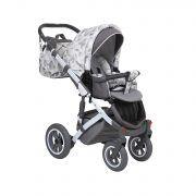 Dječja kolica Baby Merc Faster 3 Style galerija 02