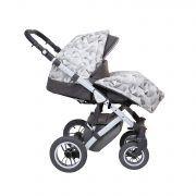 Dječja kolica Baby Merc Faster 3 Style galerija 09