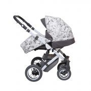 Dječja kolica Baby Merc Faster 3 Style galerija 10