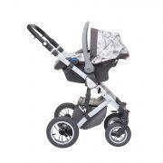Dječja kolica Baby Merc Faster 3 Style galerija 13