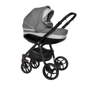 Dječja kolica Baby Merc Neo 2 Style galerija naslovna
