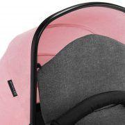 Dječja kolicaa Kinderkraft Juli pink (14)