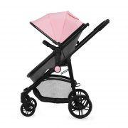 Dječja kolicaa Kinderkraft Juli pink (7)