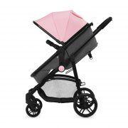 Dječja kolicaa Kinderkraft Juli pink (8)