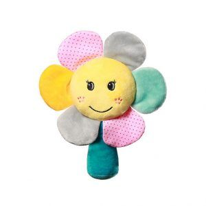 BabyOno_Zvečka_duga_cvijet(1)
