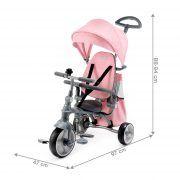 Dječji tricikl Kinderkraft JAZZ (10)
