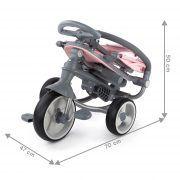 Dječji tricikl Kinderkraft JAZZ (11)