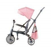 Dječji tricikl Kinderkraft JAZZ (6)