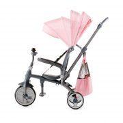 Dječji tricikl Kinderkraft JAZZ (8)