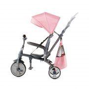 Dječji tricikl Kinderkraft JAZZ (9)