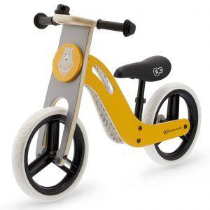 KK bicikl UNIQ naslovna