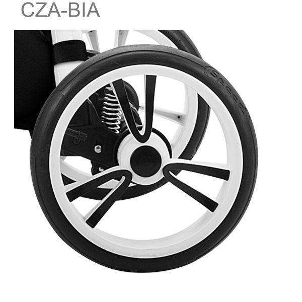 Kotač stražnji 3V (CZA,BIA)