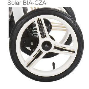 Kotač stražnji Solar BIA-CZA