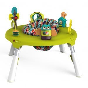 PortaPlay Activity Center_2000 by 2000