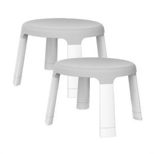 Stools_For_Web-01_1000x