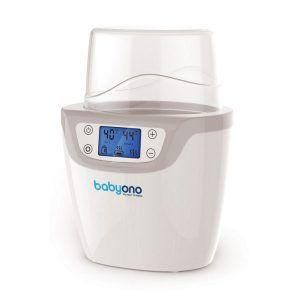 grijac boce i sterilizator(0)