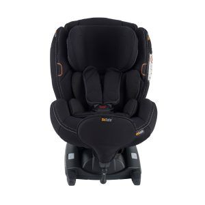 11005684_BeSafe_iZi-Kid-X3-i-Size_Premium-Car-Interior-Black_016
