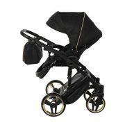 Dječja-kolica-TAKO-JUNAMA-MIRROR-boja-01-crno-zlatna-11