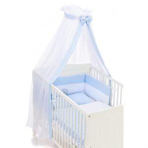 028-011- posteljina s baldahinom (1)