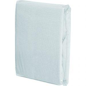 10100-05-Plahta Jersey bijela (1)