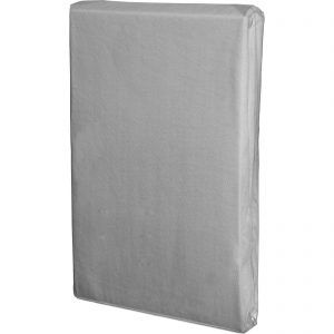 10300-07-Jersey plahta siva (1)