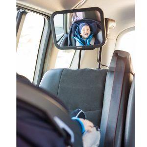 501-fillikid ogledalo za auto