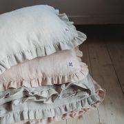 Bellamy posteljina roza06