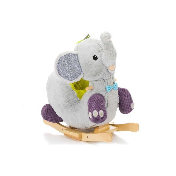 GT67037-ljuljačka slon (1)