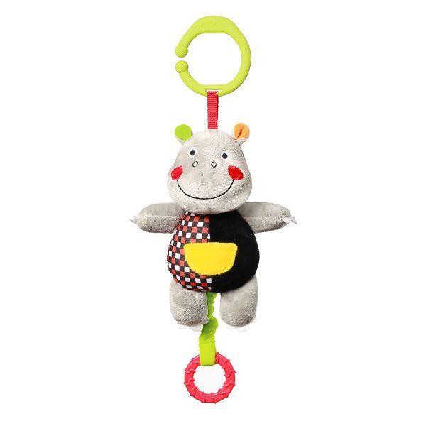 639 Glazbena igračka Albert (1)