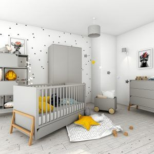 Lotta_gray_room