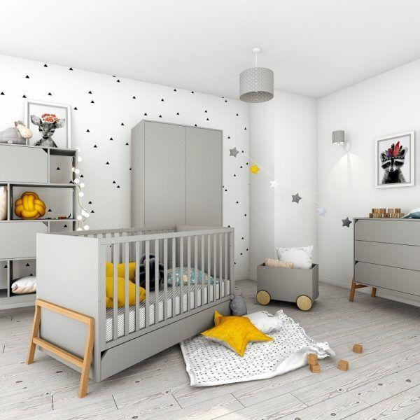 Lotta_gray_room