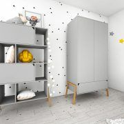 Lotta_gray_room_03