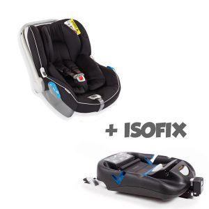 kite+isofix