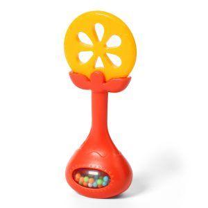 499-01 Grickalica za zube naranča (1)