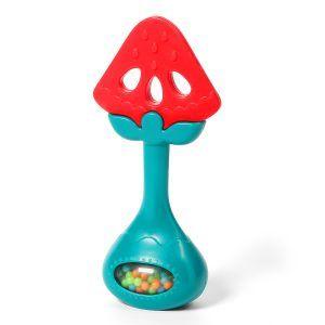 499-02 Grickalica za zube lubenica (1)