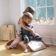 Kinderfeets Drvena daska za ravnotežu Kinderboard (3)