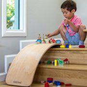 Kinderfeets Drvena daska za ravnotežu Kinderboard (5)