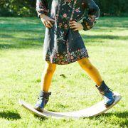 Kinderfeets Drvena daska za ravnotežu Kinderboard (6)